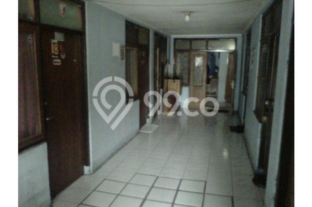 Dijual Kost di Jl.Sekejati,Sukapura 15334614
