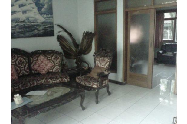 Dijual Kost di Jl.Sekejati,Sukapura 15334613