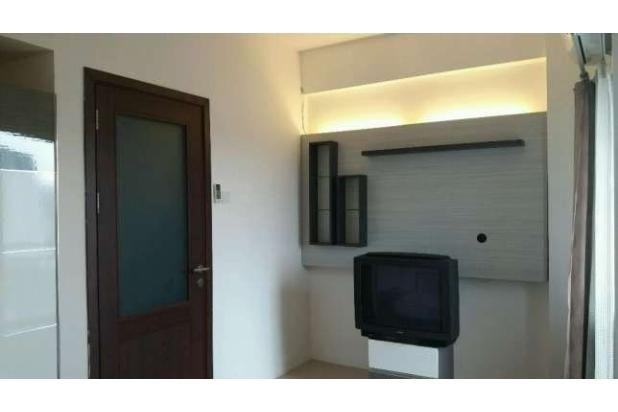 Apartemen Galeri Ciumbuleuit 2 16851092