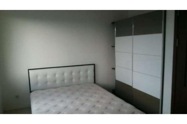 Apartemen Galeri Ciumbuleuit 2 16851091