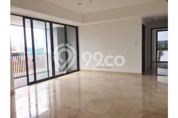 DIJUAL murah 1 Park Avenue apartment, Gandaria, Kebayoran lama, Jak-Sel 13872257