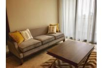 For Rent 2 BR BRAND NEW & LUXURIOUS at District 8