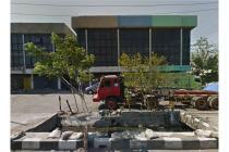 Ruko - Jl. Jakarta - Perak - Strategis