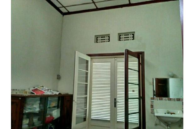 Rumah Hunian bergaya belanda sayap cipaganti 17826572