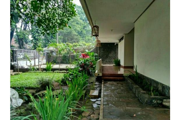 Rumah Hunian bergaya belanda sayap cipaganti 17826573