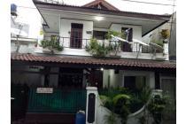 Rasuna Said Kuningan,  Jakarta Selatan