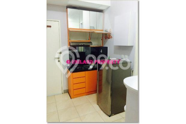 Apartement Seasons City Type Studio Full Furnish Tower C luas 32 m2,Jak-bar 16577784