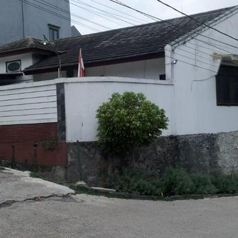 Rumah Terawat di Cimareme Indah