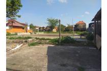 Tanah-Denpasar-10