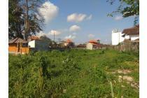 Tanah-Denpasar-12