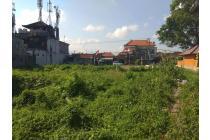 Tanah-Denpasar-11