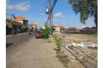 Tanah-Denpasar-13