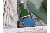 Apartemen-Bekasi-8