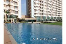 Apartemen-Bekasi-12