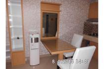 Apartemen-Bekasi-17