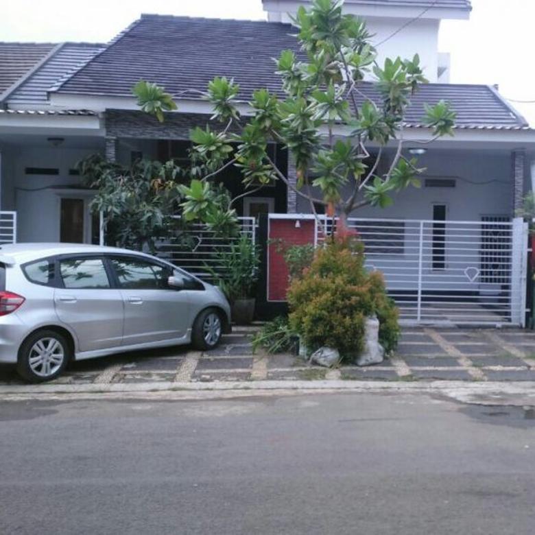 Rumah Murah Bekasi Timur Plus Bonus Lokasi Strategis