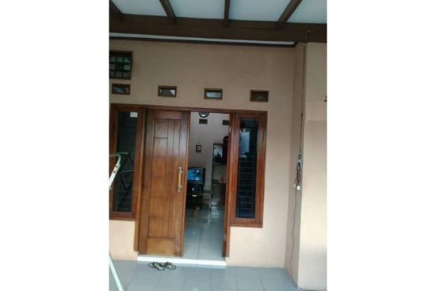 Dijual rumah nyaman bagus di Graha Persada Sentosa 12273148
