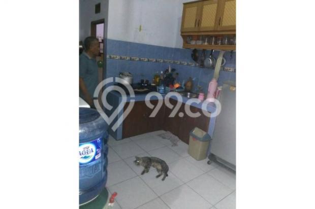 Dijual rumah nyaman bagus di Graha Persada Sentosa 12273150