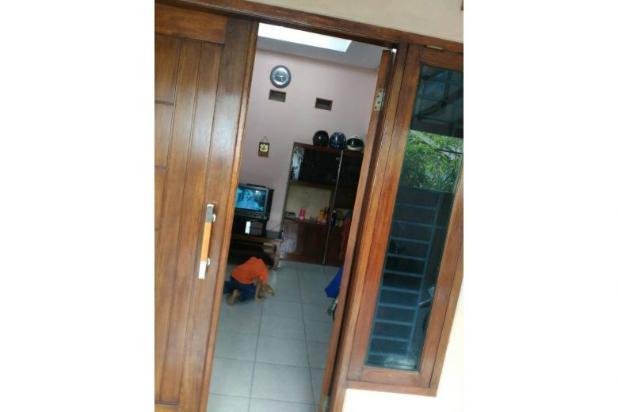 Dijual rumah nyaman bagus di Graha Persada Sentosa 12273151