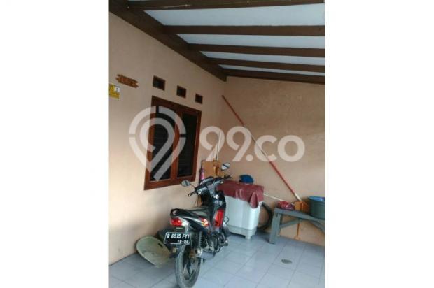 Dijual rumah nyaman bagus di Graha Persada Sentosa 12273152