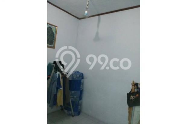 Dijual rumah nyaman bagus di Graha Persada Sentosa 12273153