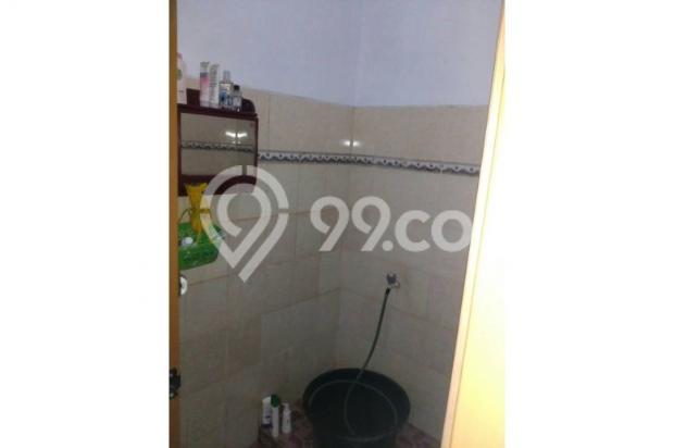 Dijual rumah nyaman bagus di Graha Persada Sentosa 12273154