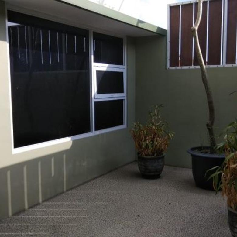 Rumah Dijual Di Maguwoharjo, Rumah Mewah 2 Lantai Siap Huni