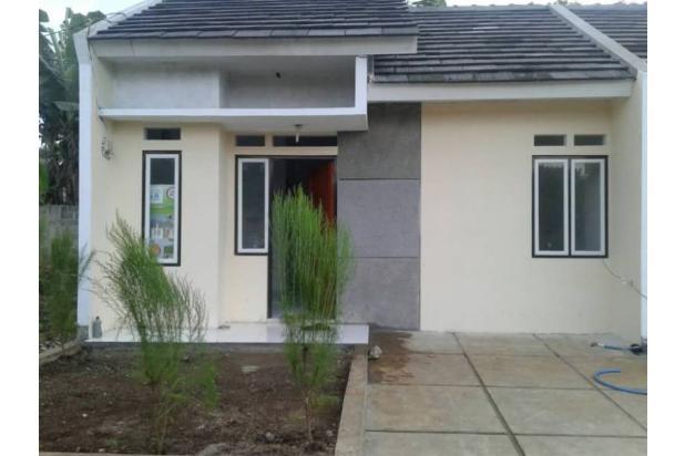 Ingin Punya Rumah Mewah,Disini Cukup Pake Niat Saja 16048855