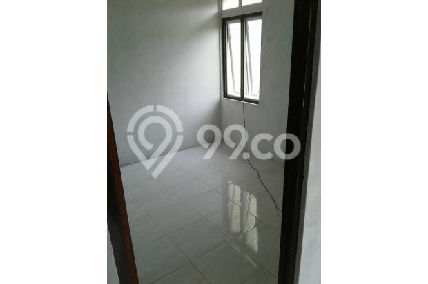Ingin Punya Rumah Mewah,Disini Cukup Pake Niat Saja 16048885