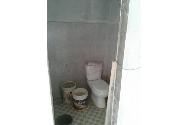Ingin Punya Rumah Mewah,Disini Cukup Pake Niat Saja 16048888