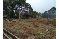 Tanah Kapling Duren Seribu: Pilihan Terbaik, Legalitas SHM