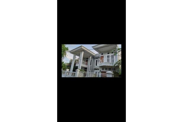 Rp999mily Rumah Dijual