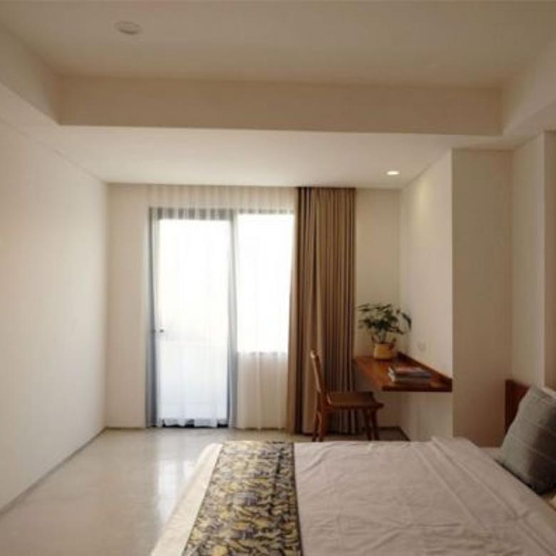 Apartemen-Denpasar-1