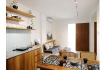 Apartemen-Denpasar-2