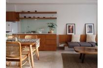 Apartemen-Denpasar-10