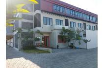 Apartemen-Denpasar-13