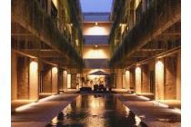 Apartemen-Denpasar-18