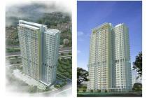 Apartemen West Mark - Jakarta Barat