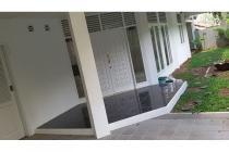 Dijual Rumah Sangat Nyaman di Megapolitan Cinere Depok