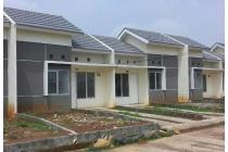 Nirwana Bojong Subsidi READY DP 7,9 Juta
