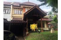 Rumah Pemadangan Padang Golf Bali View  Harga Bawah Apraisal