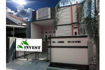 Rumah Murah Villa Mutiara Gading 1