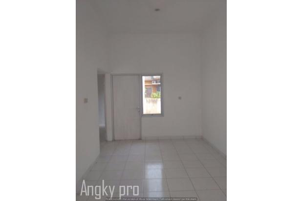 Rumah Dijual Permata Pamulang Siap Huni Harga 500an 13245384