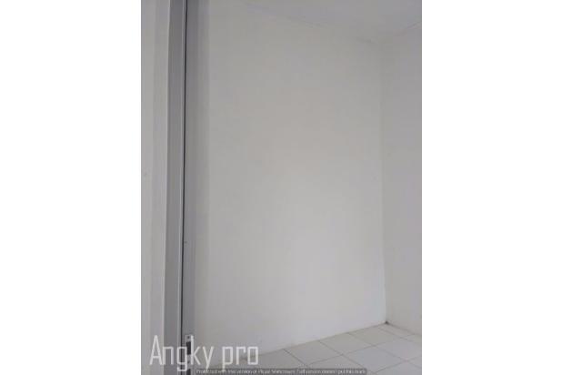 Rumah Dijual Permata Pamulang Siap Huni Harga 500an 13245385