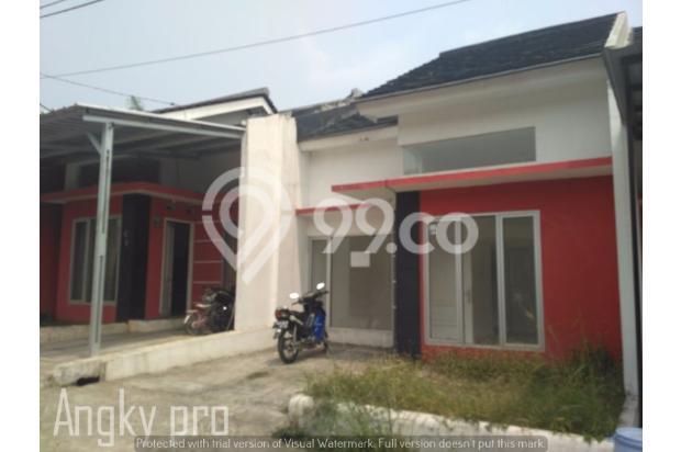 Rumah Dijual Permata Pamulang Siap Huni Harga 500an 13245394