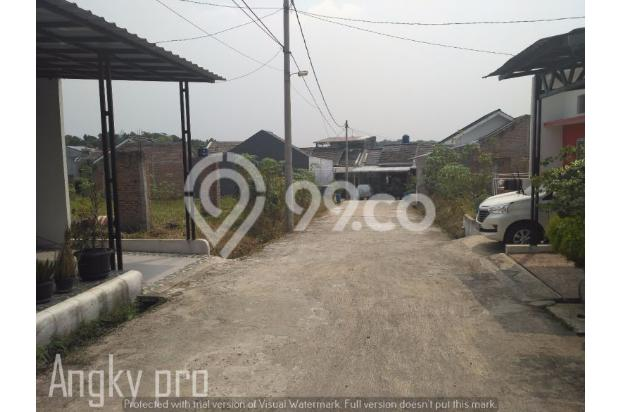 Rumah Dijual Permata Pamulang Siap Huni Harga 500an 13245403