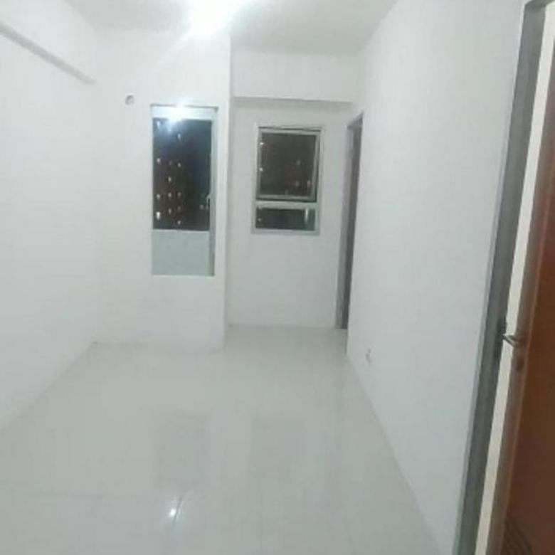 Apartment 2BR Puncak Kertajaya Tower A Lt.10, Surabaya