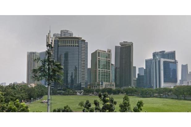 Rp3,61trily Tanah Dijual