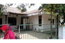 Dijual Rumah Strategis di Sukamenak Indah Dekat Tol Kopo Bandung