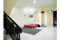 Rumah dijual cepat di Serpong Park, BSD